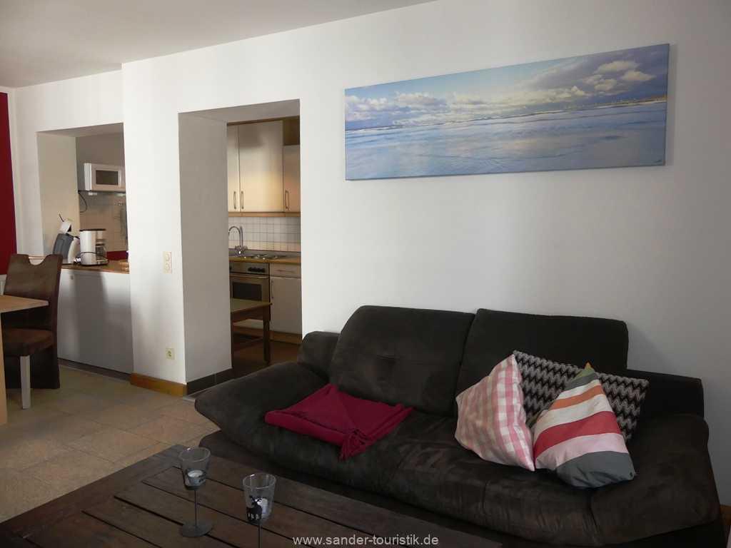 Foto der Wohnung RUG-10-021-01-villa-strandblick-binz-sitzecke1.JPG