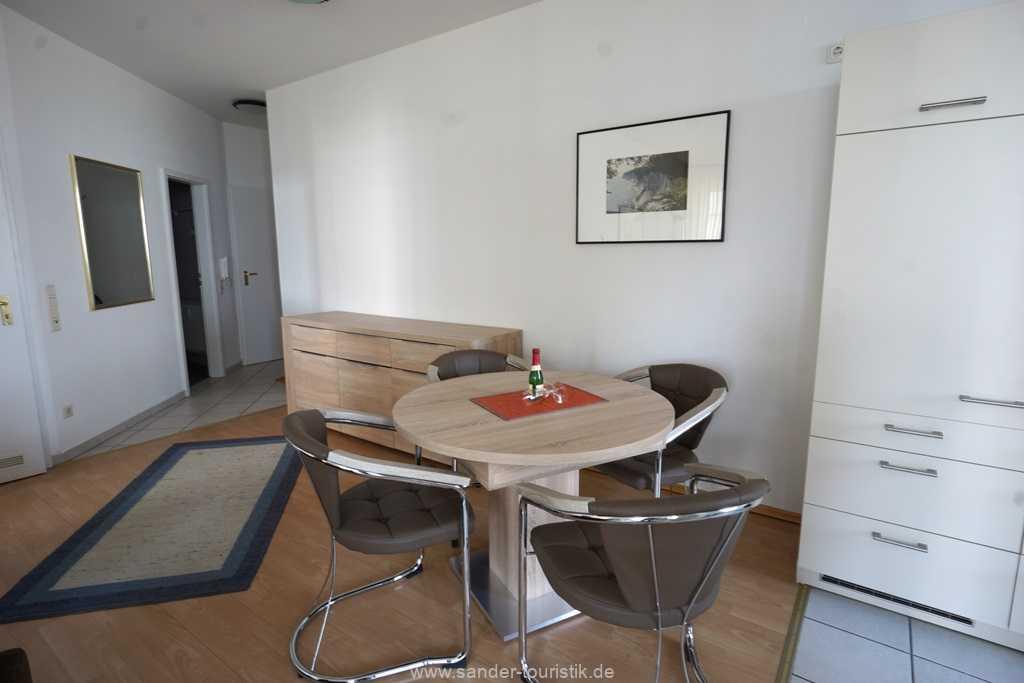 Foto der Wohnung RUG-10-021-05-villa-strandblick-binz-essecke1.jpg