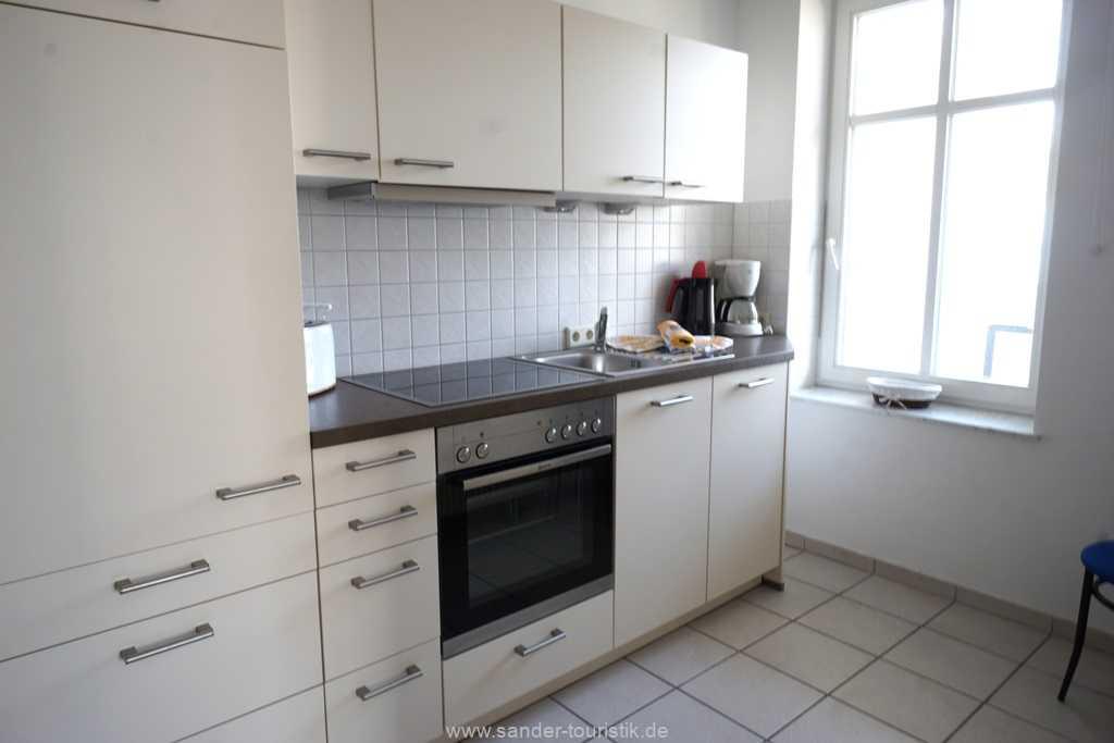 Foto der Wohnung RUG-10-021-05-villa-strandblick-binz-kueche.jpg