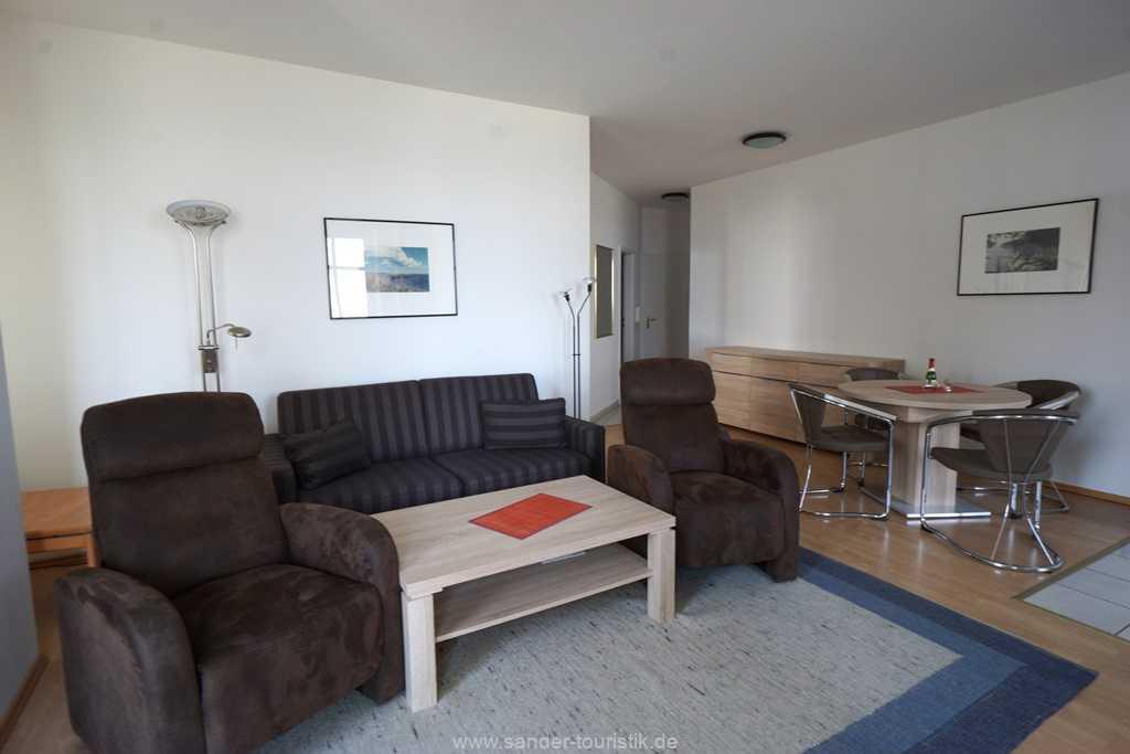 Foto der Wohnung RUG-10-021-05-villa-strandblick-binz-sitzecke.jpg
