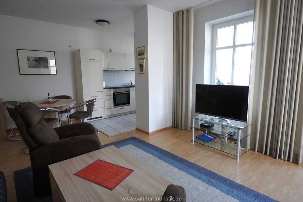 Foto der Wohnung RUG-10-021-05-villa-strandblick-binz-wohnraum.jpg