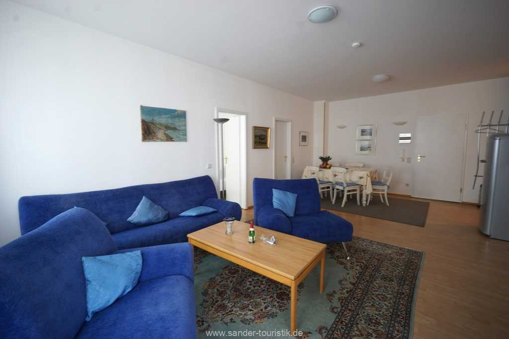 Foto der Wohnung RUG-10-021-06-villa-strandblick-binz-wohnraum1.jpg