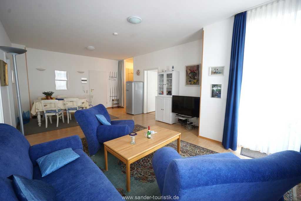 Foto der Wohnung RUG-10-021-06-villa-strandblick-binz-wohnraum2.jpg