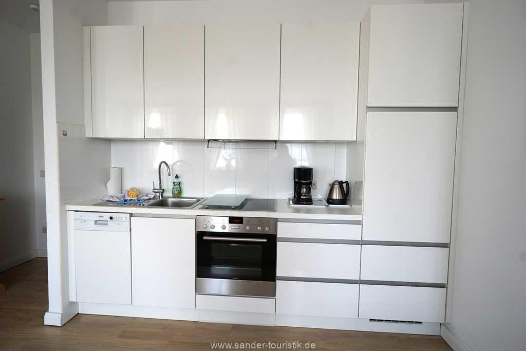 Foto der Wohnung RUG-10-021-08-villa-strandblick-binz-kueche1.jpg