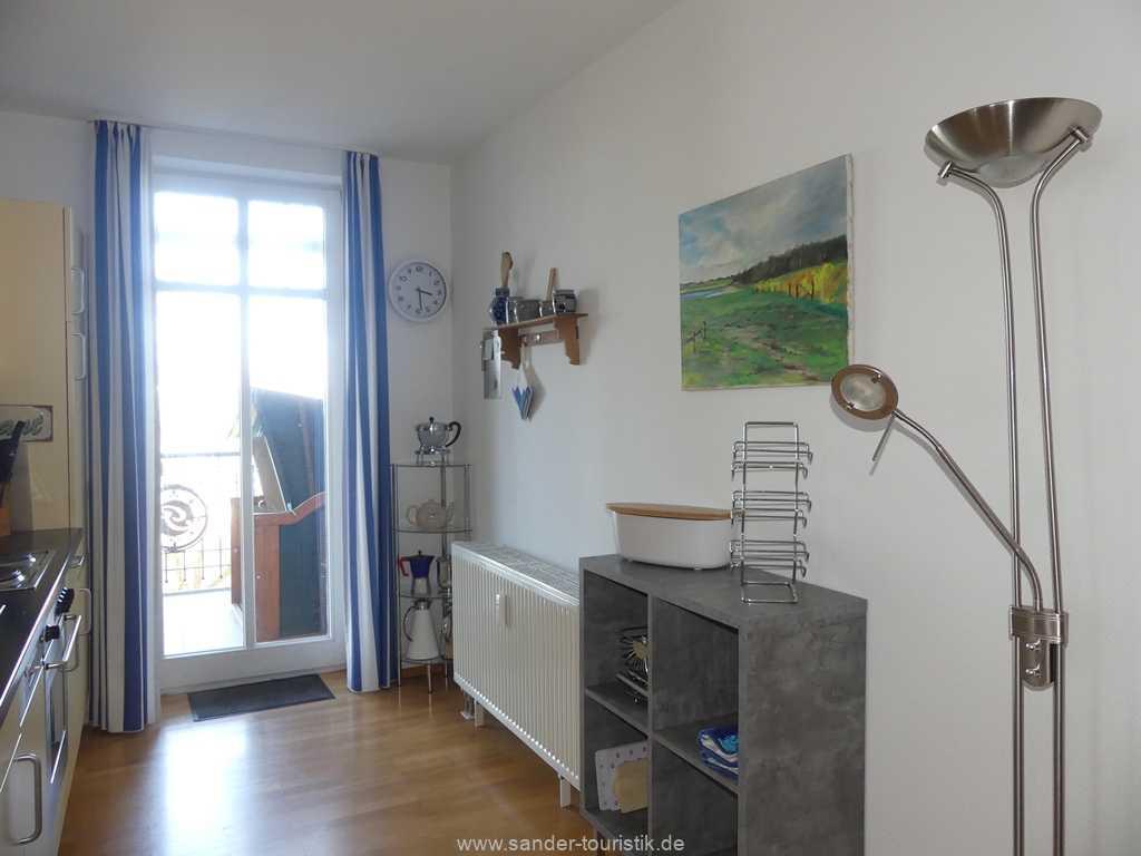 Foto der Wohnung RUG-10-021-09-villa-strandblick-binz-kueche1.JPG