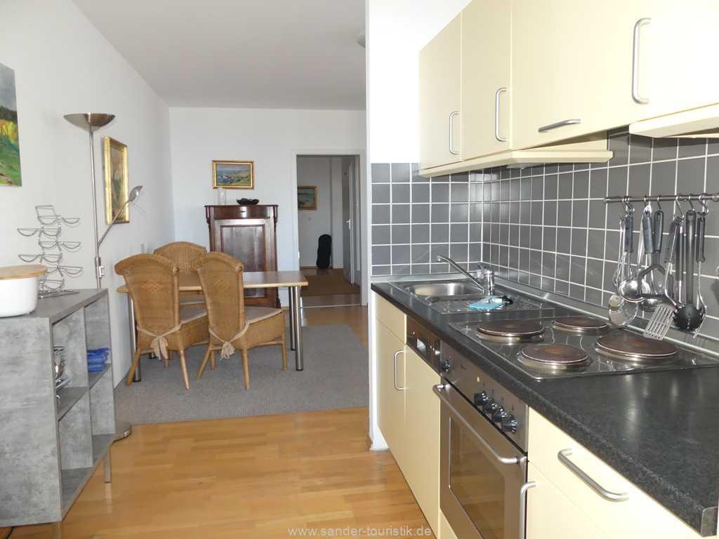 Foto der Wohnung RUG-10-021-09-villa-strandblick-binz-kueche2.JPG