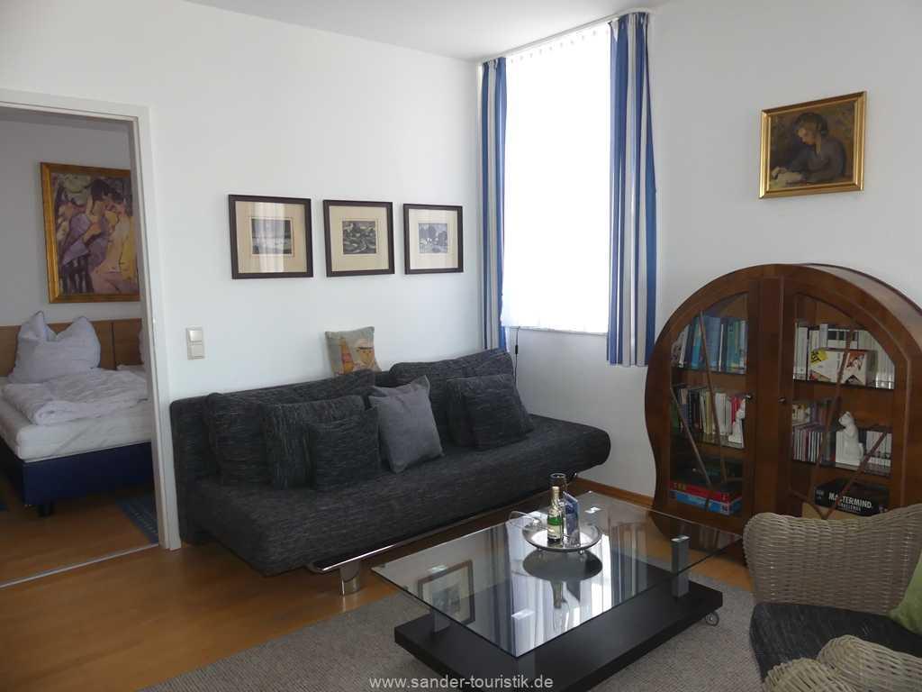 Foto der Wohnung RUG-10-021-09-villa-strandblick-binz-wohnraum4.JPG