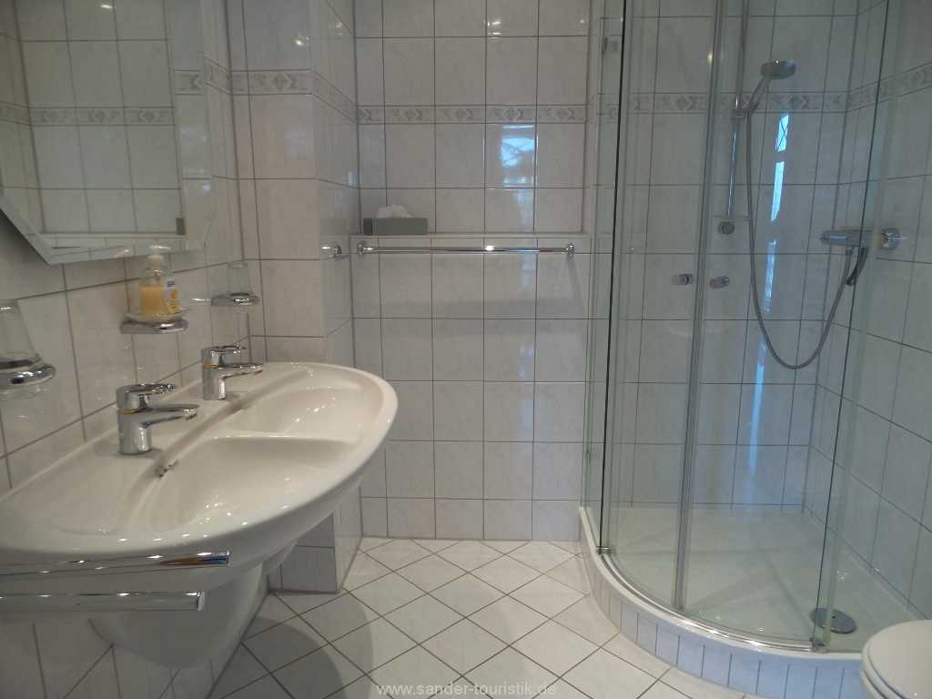 Foto der Wohnung RUG-10-036-08-villa-strandburg-binz-bad.jpg