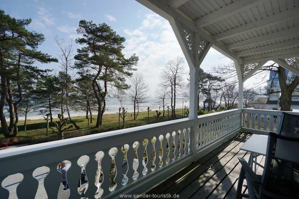 Foto der Wohnung RUG-10-036-08-villa-strandburg-binz-balkon.JPG