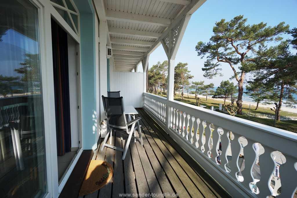 Foto der Wohnung RUG-10-036-08-villa-strandburg-binz-balkon3.JPG