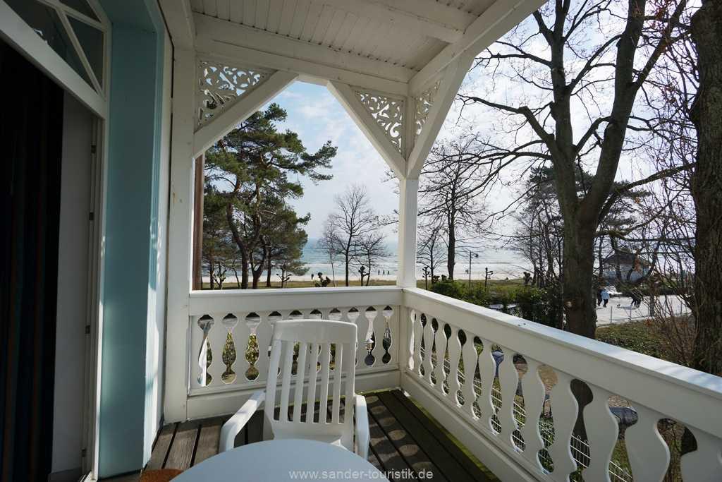 Foto der Wohnung RUG-10-036-08-villa-strandburg-binz-balkon5.JPG