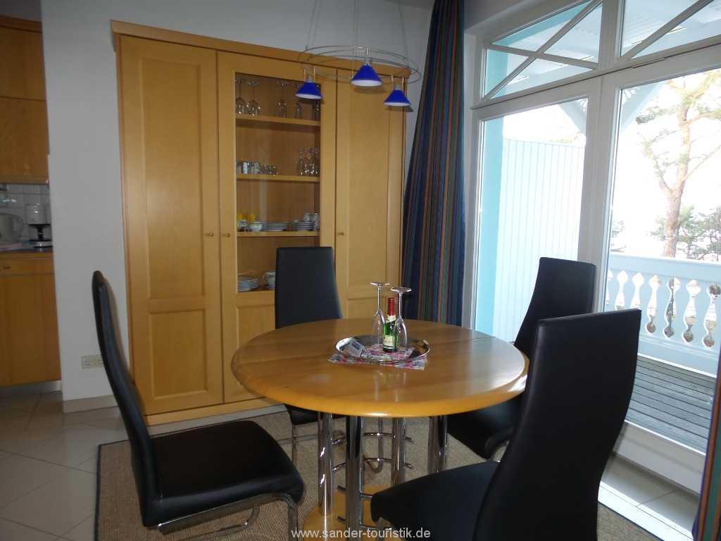 Foto der Wohnung RUG-10-036-08-villa-strandburg-binz-essen2.jpg