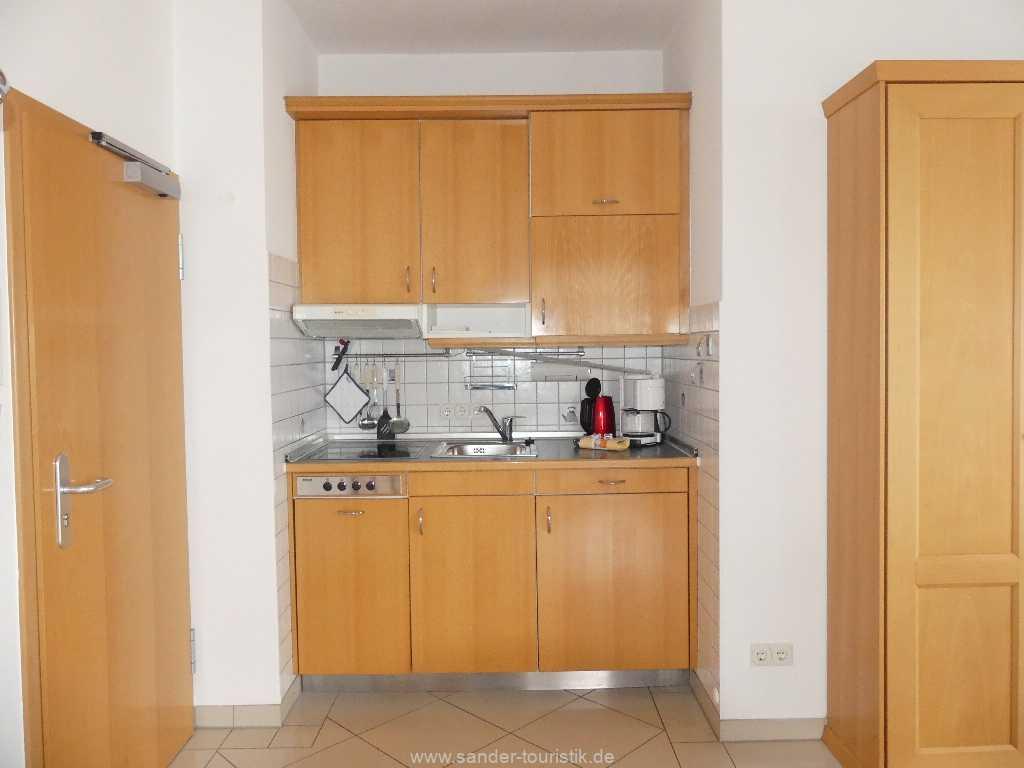 Foto der Wohnung RUG-10-036-08-villa-strandburg-binz-kueche.JPG