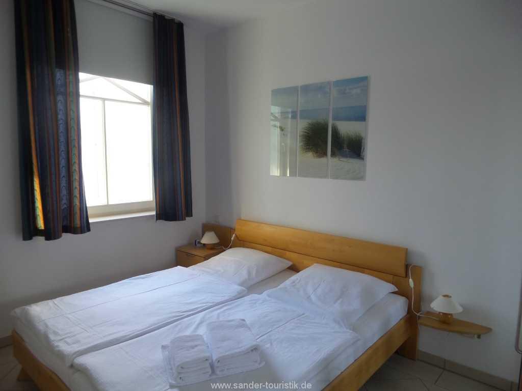 Foto der Wohnung RUG-10-036-08-villa-strandburg-binz-schlafen.jpg