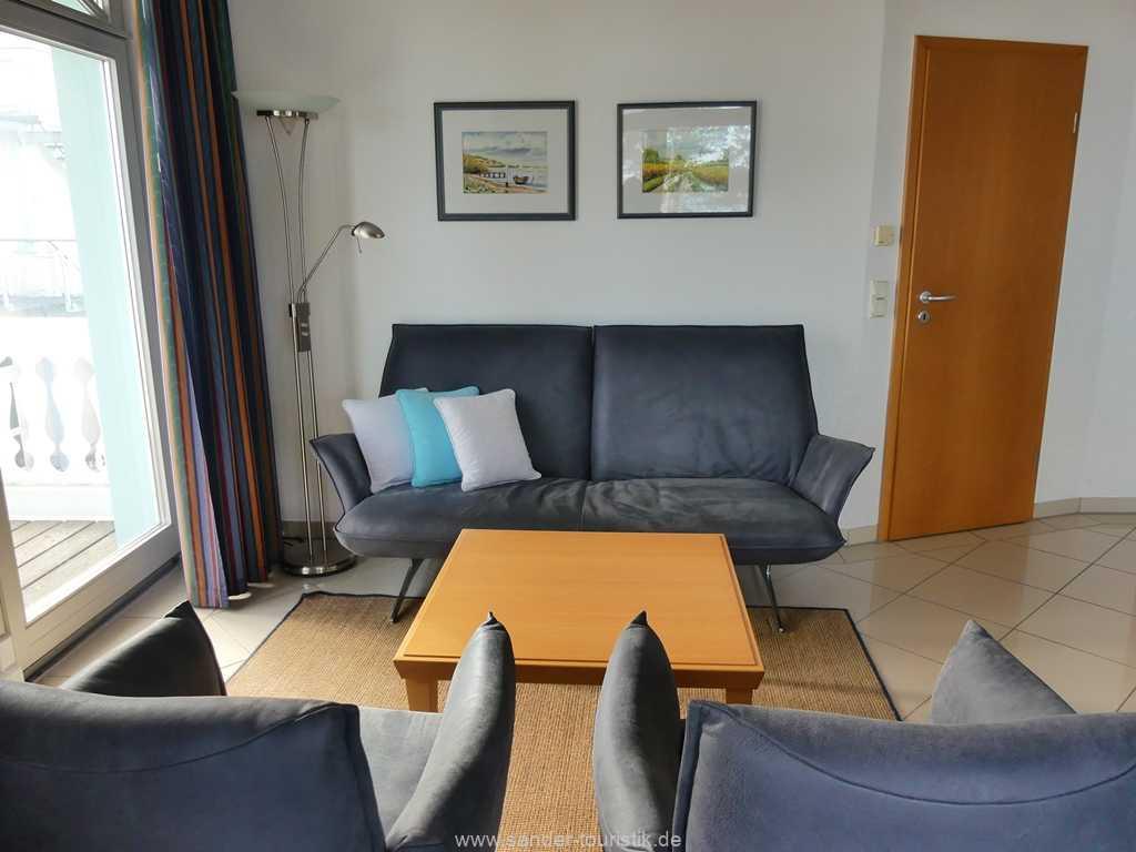 Foto der Wohnung RUG-10-036-08-villa-strandburg-binz-sitzecke2.JPG