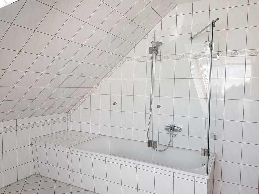 Foto der Wohnung RUG-10-036-34-villa-strandburg-bad1.jpg