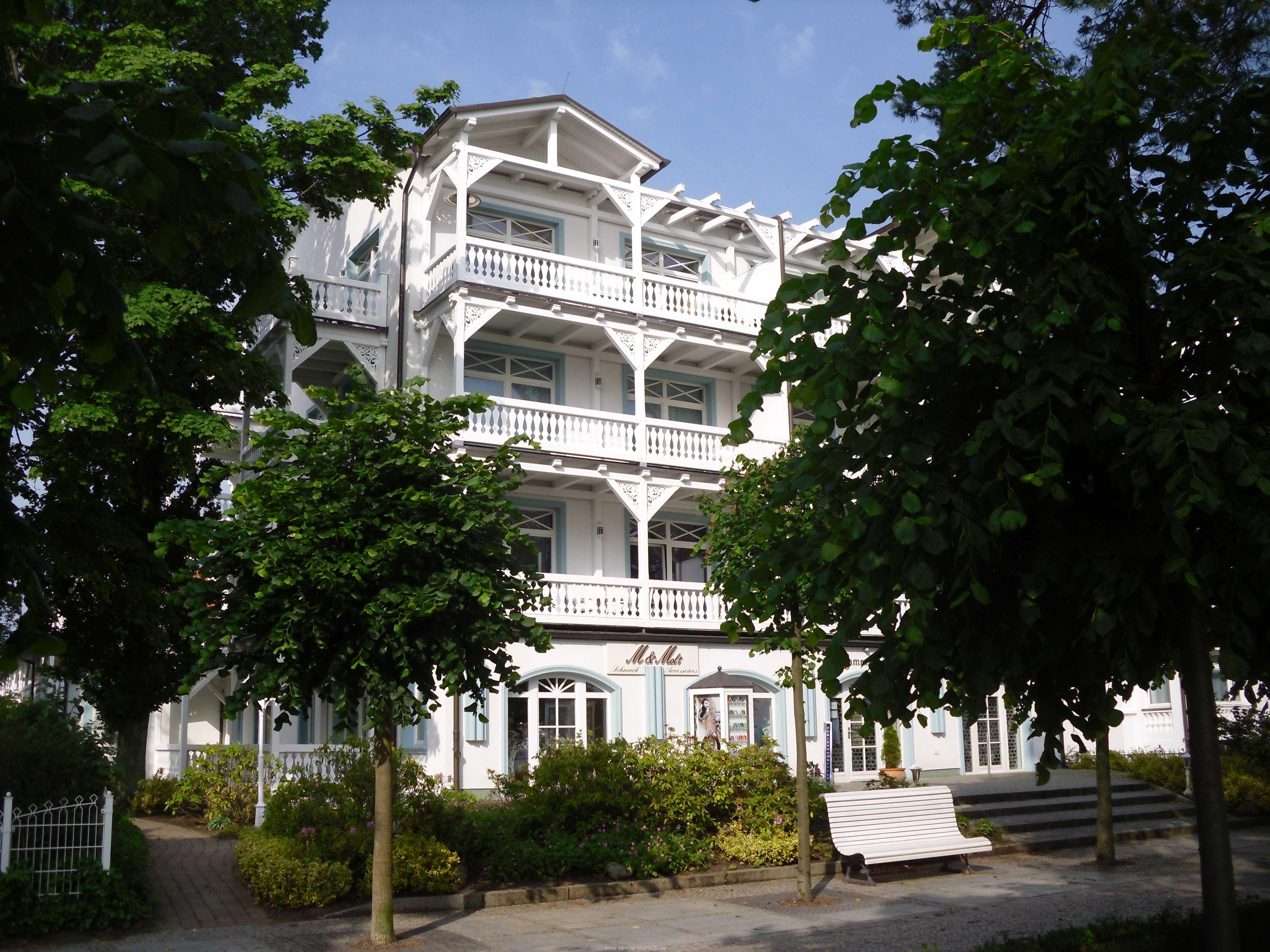 Foto der Wohnung RUG-10-036-34-villa-strandburg-binz-ansicht1.jpg