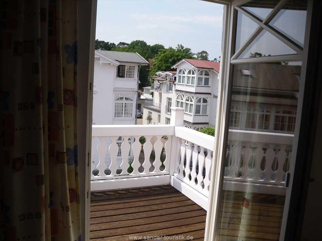 Foto der Wohnung RUG-10-036-34-villa-strandburg-binz-aussicht.jpg