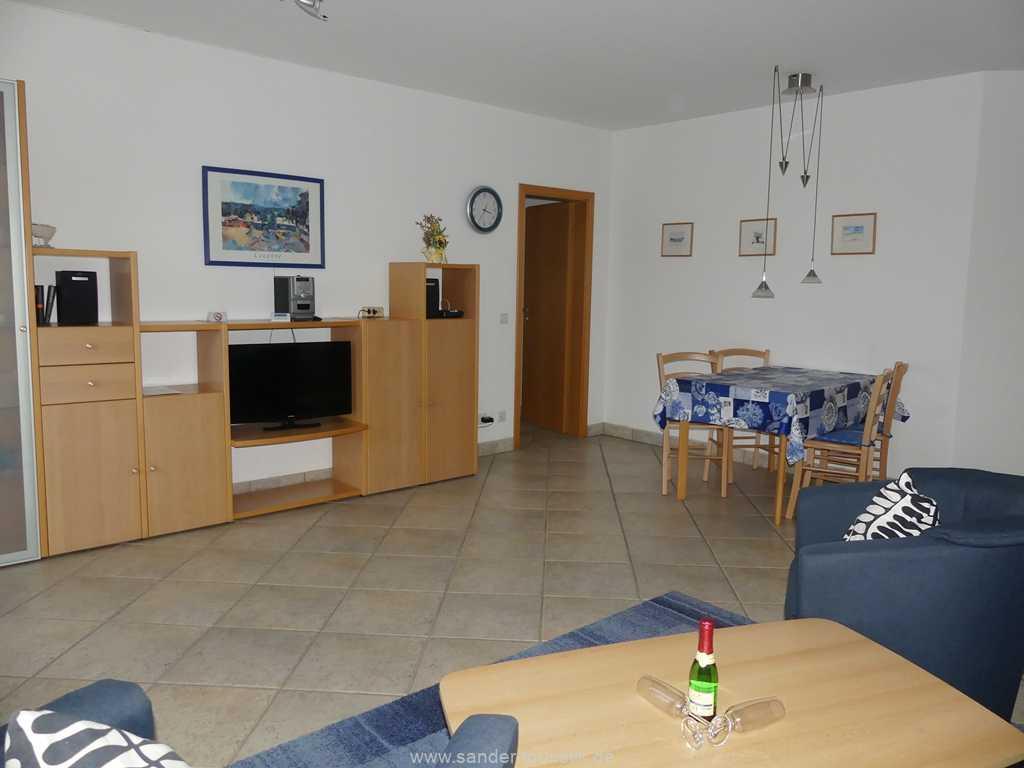 Foto der Wohnung RUG-10-036-34-villa-strandburg-binz-wohnen2.jpg