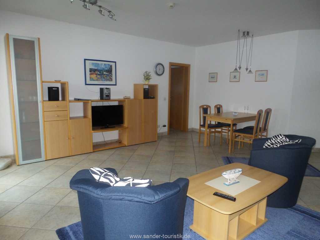 Foto der Wohnung RUG-10-036-34-villa-strandburg-binz-wohnen3.jpg