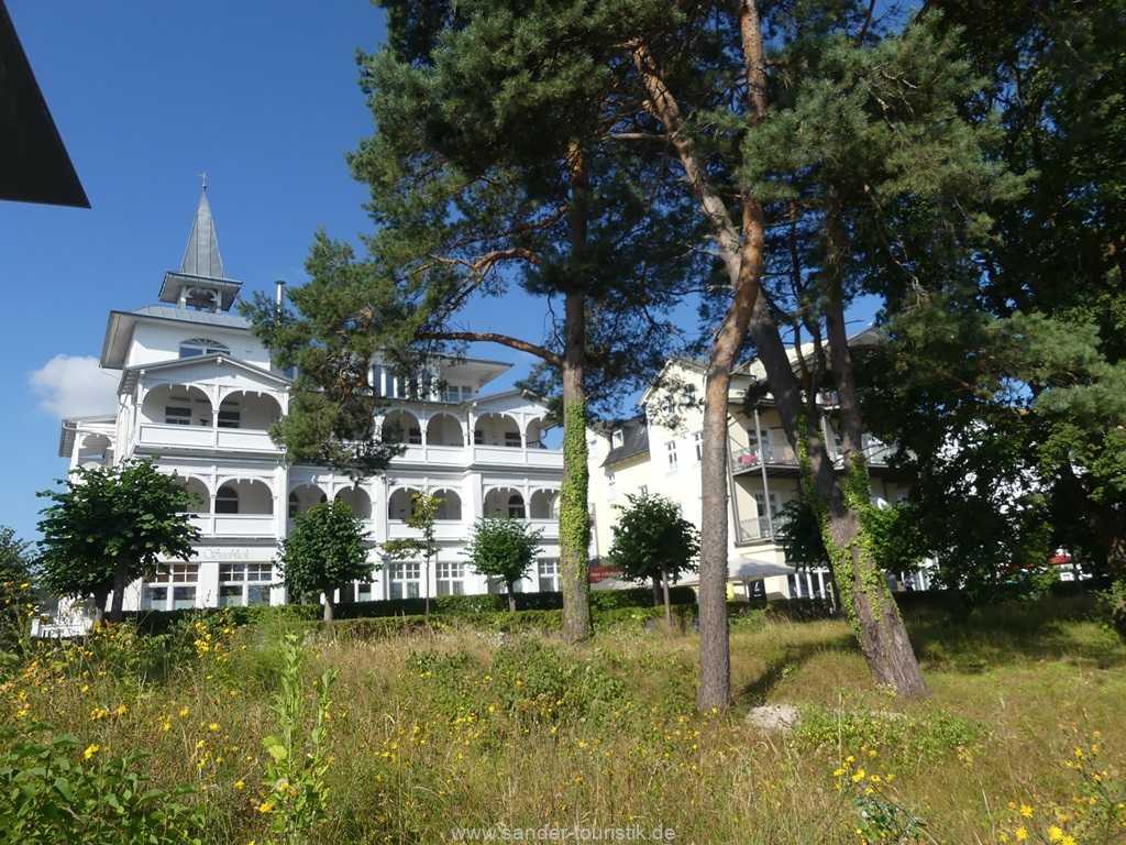 Foto der Wohnung RUG-10-044-05-villa-seeblick-ansicht4.jpg