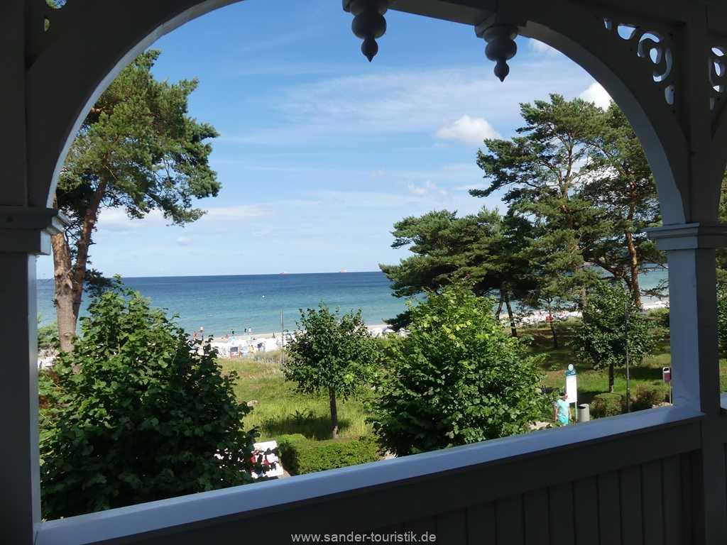 Foto der Wohnung RUG-10-044-05-villa-seeblick-balkon2.jpg