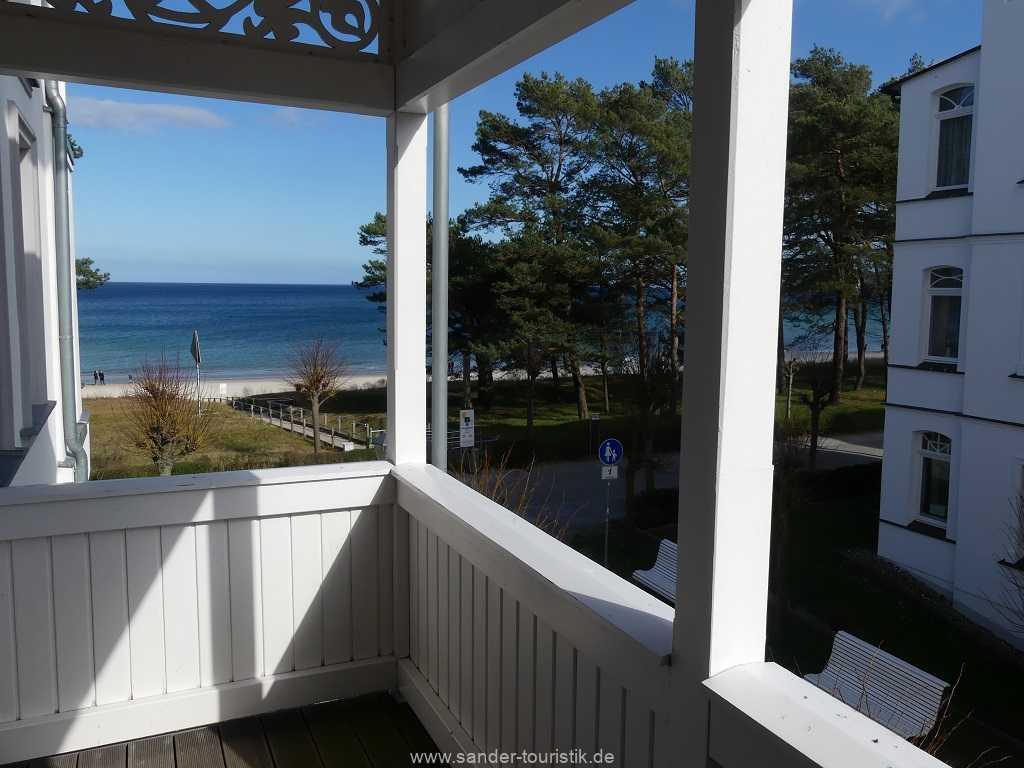Foto der Wohnung RUG-10-044-05-villa-seeblick-balkon7.jpg