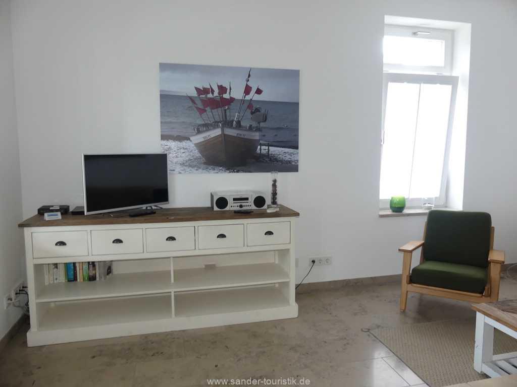 Foto der Wohnung RUG-10-044-05-villa-seeblick-tv.jpg