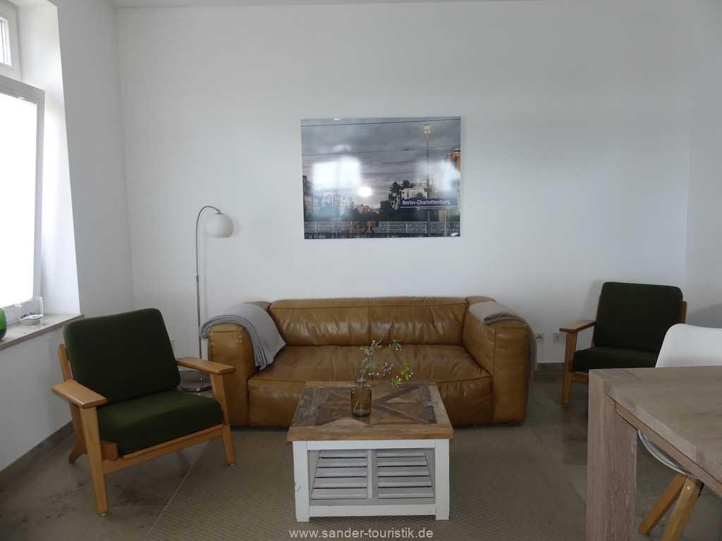 Foto der Wohnung RUG-10-044-05-villa-seeblick-wohnraum2.jpg