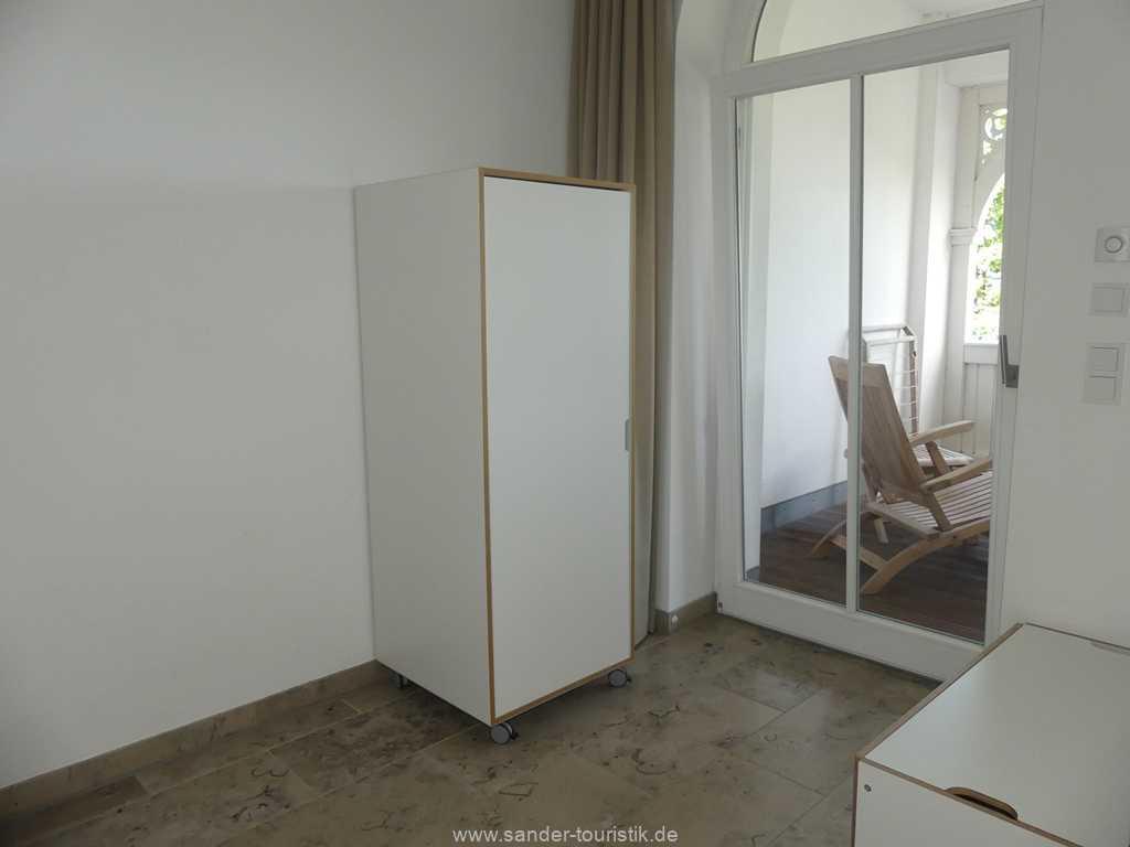 Foto der Wohnung RUG-10-044-05-villa-seeblick-zweibettzimmer1.jpg