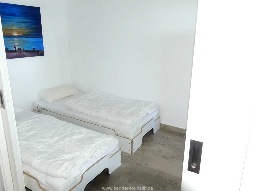 Foto der Wohnung RUG-10-044-05-villa-seeblick-zweibettzimmer2.jpg