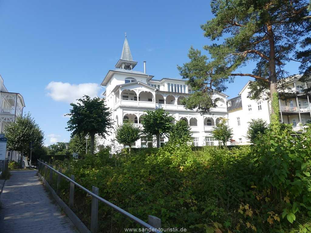 Foto der Wohnung RUG-10-044-09-villa-seeblick-ansicht4.jpg