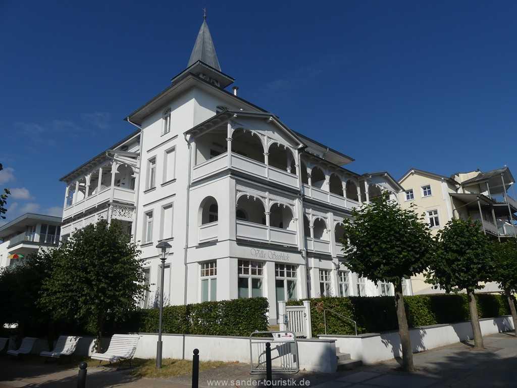 Foto der Wohnung RUG-10-044-09-villa-seeblick-ansicht5.jpg