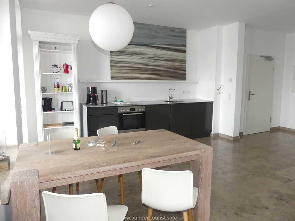 Foto der Wohnung RUG-10-044-09-villa-seeblick-essbereich.jpg