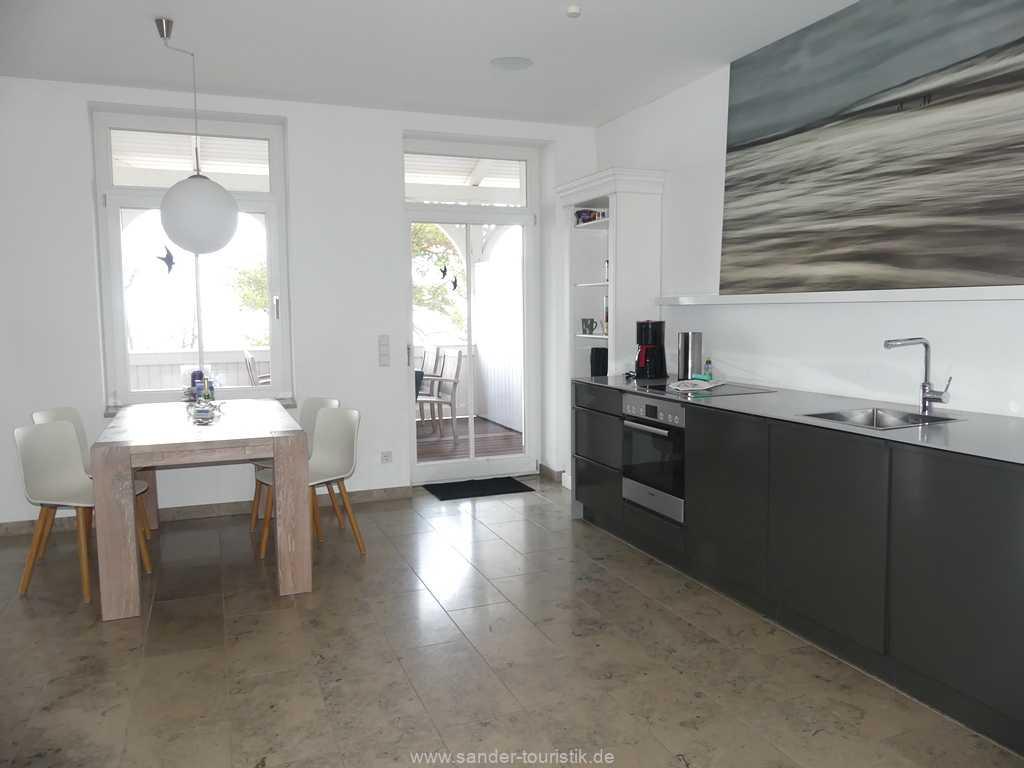 Foto der Wohnung RUG-10-044-09-villa-seeblick-kueche2.jpg