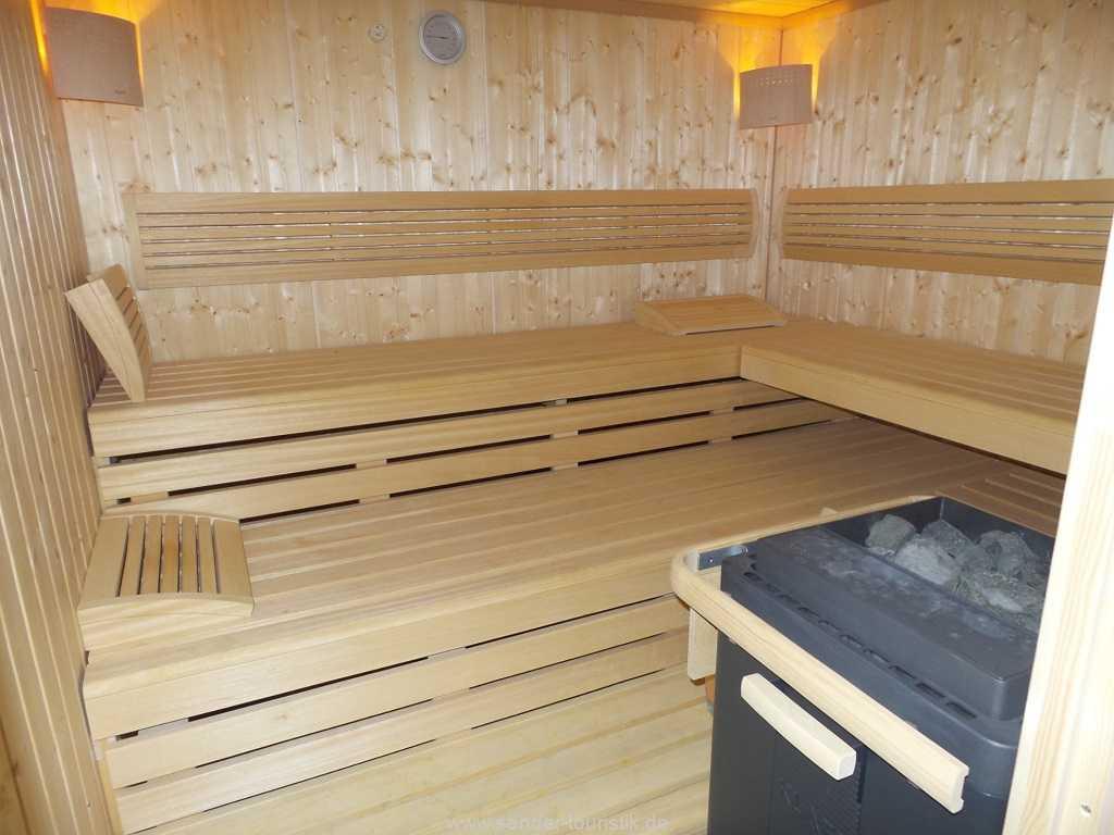 Foto der Wohnung RUG-10-044-09-villa-seeblick-sauna.jpg