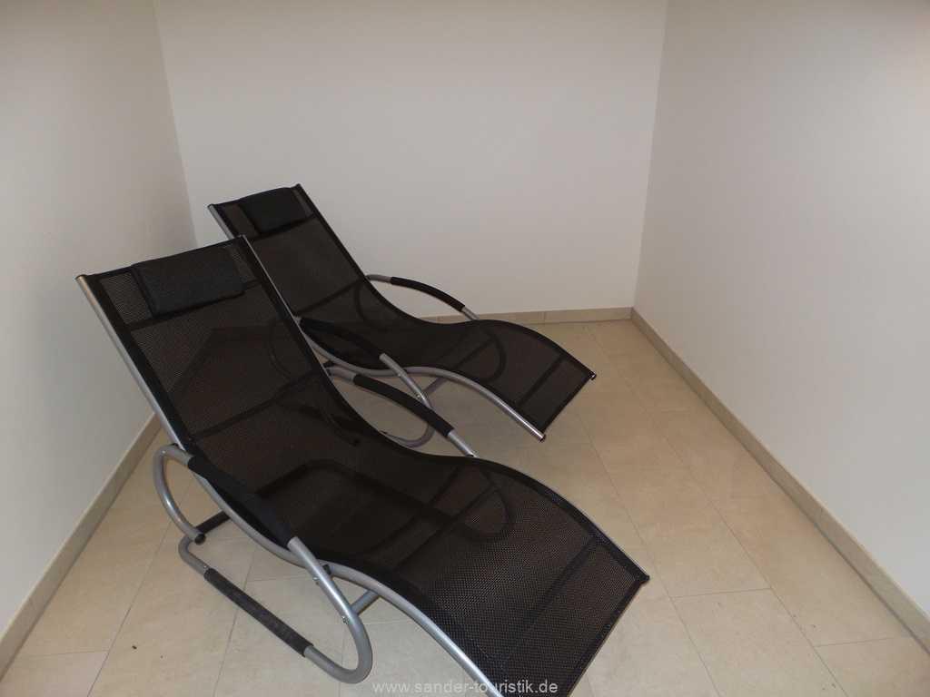 Foto der Wohnung RUG-10-044-09-villa-seeblick-saunaliegen.jpg