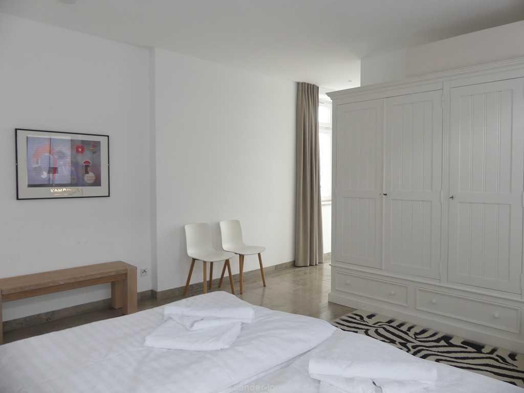 Foto der Wohnung RUG-10-044-09-villa-seeblick-schlafzimmer.jpg