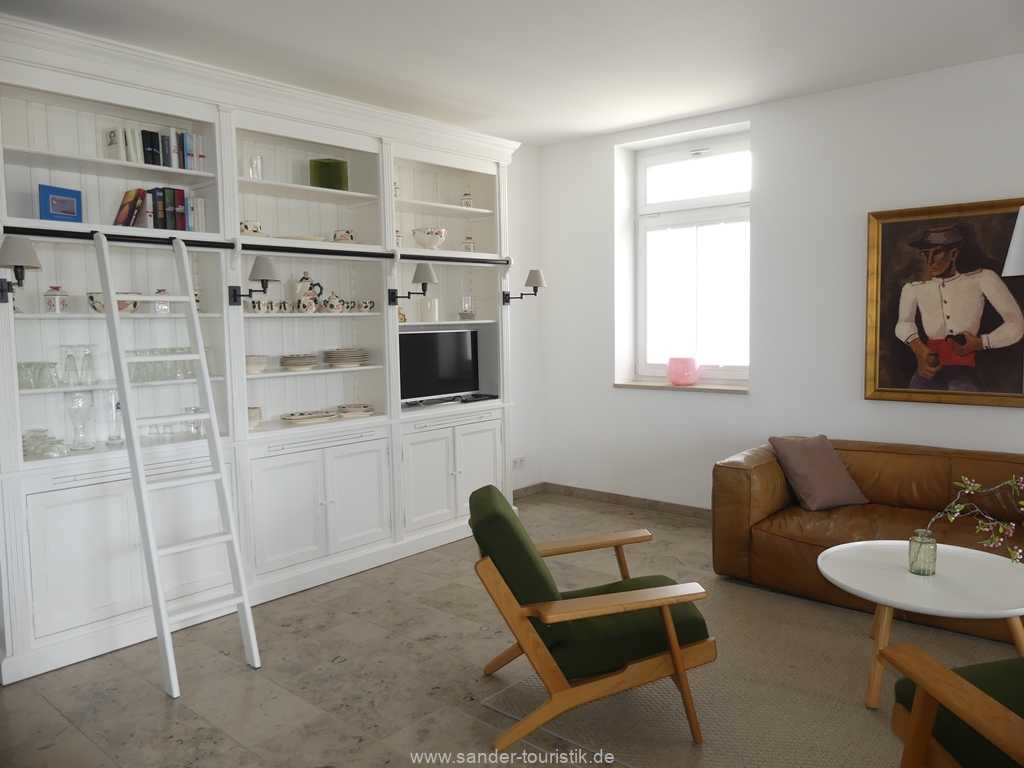 Foto der Wohnung RUG-10-044-09-villa-seeblick-wohnraum3.jpg