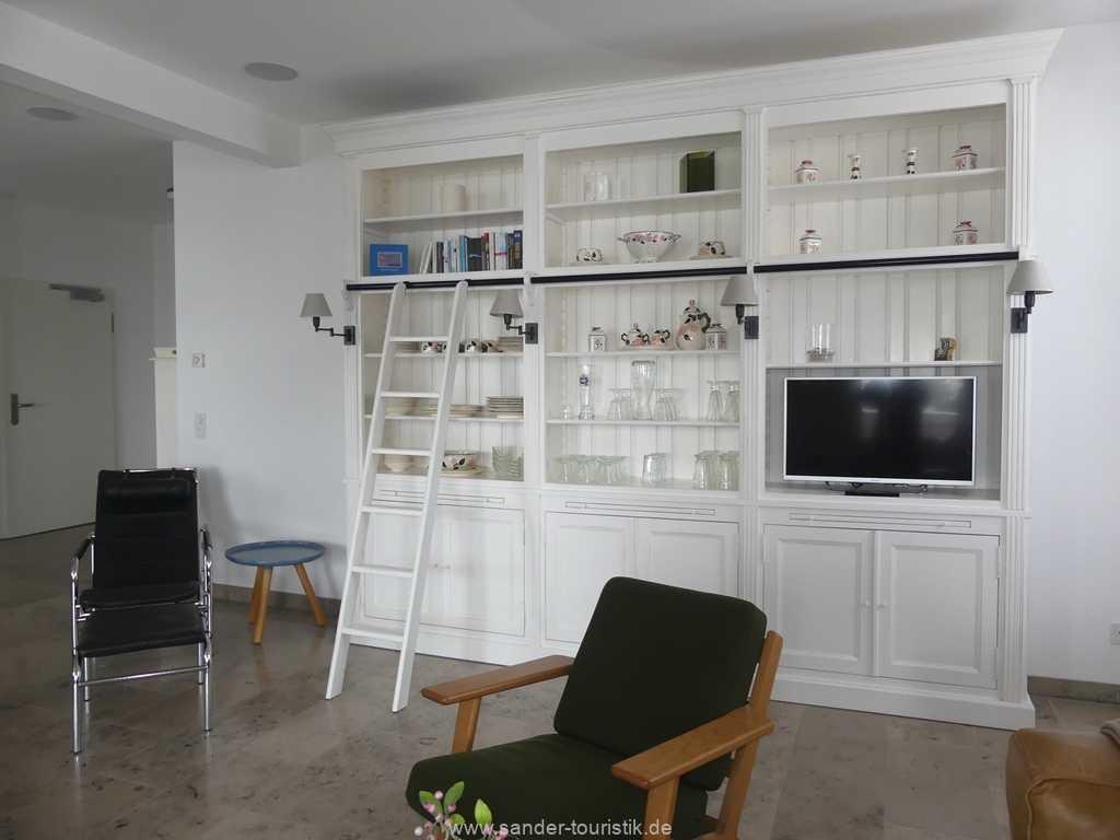 Foto der Wohnung RUG-10-044-09-villa-seeblick-wohnraum4.jpg