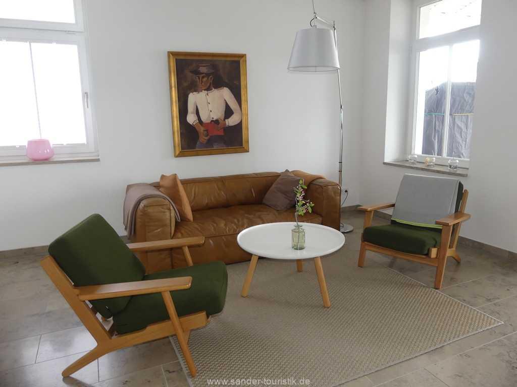 Foto der Wohnung RUG-10-044-09-villa-seeblick-wohnraum5.jpg