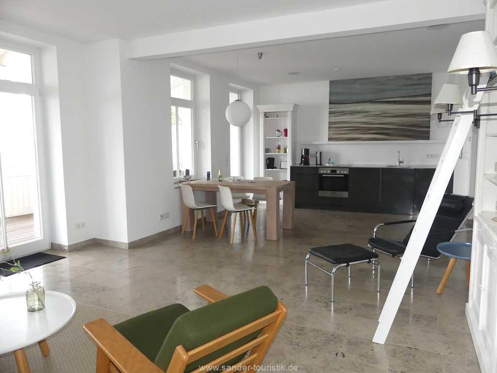 Foto der Wohnung RUG-10-044-09-villa-seeblick-wohnraum6.jpg