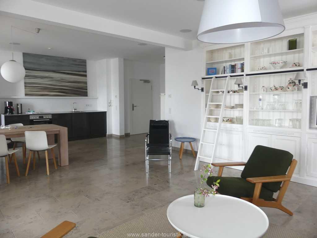 Foto der Wohnung RUG-10-044-09-villa-seeblick-wohnraum7.jpg
