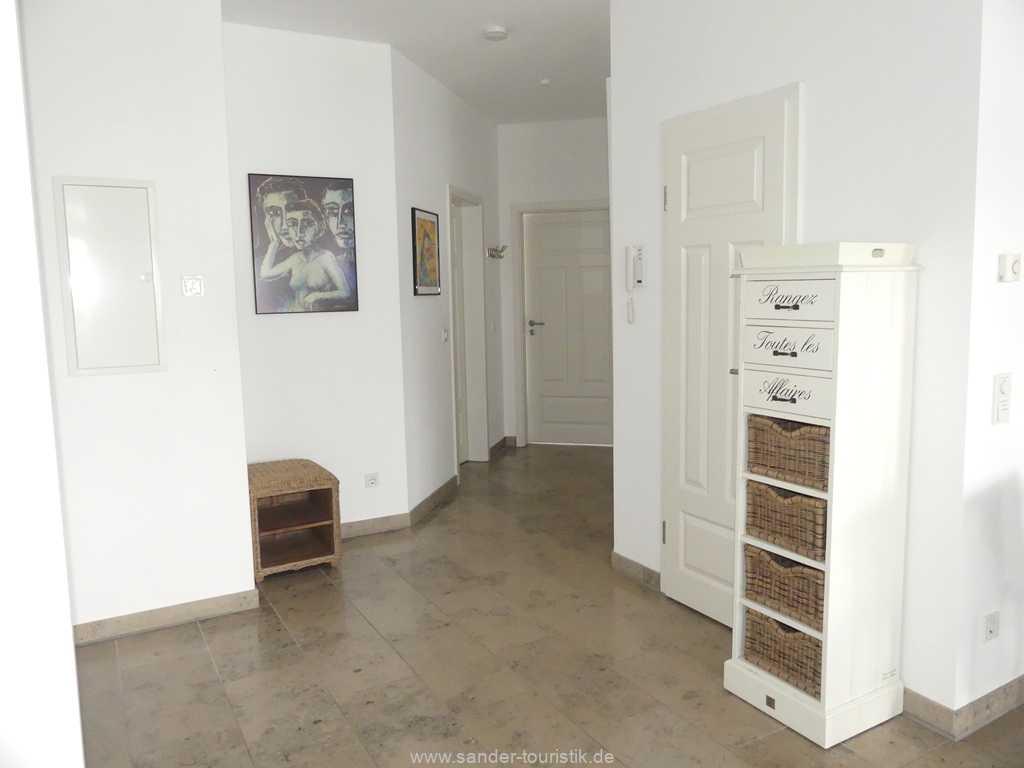 Foto der Wohnung RUG-10-044-09-villa-seeblick-wohnraum8.jpg