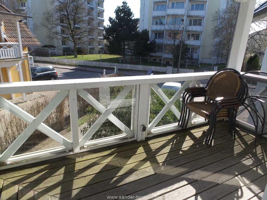 Foto der Wohnung RUG-10-065-14-haus-strelasund-binz-balkon1.jpg