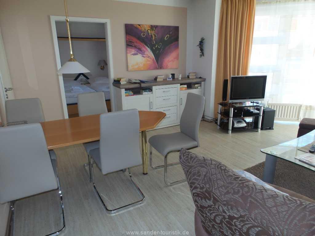 Foto der Wohnung RUG-10-065-14-haus-strelasund-binz-wohnen0.jpg