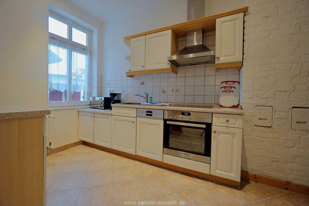Foto der Wohnung RUG-11-003-01-villa-vergissmeinnicht-binz-kueche1.JPG