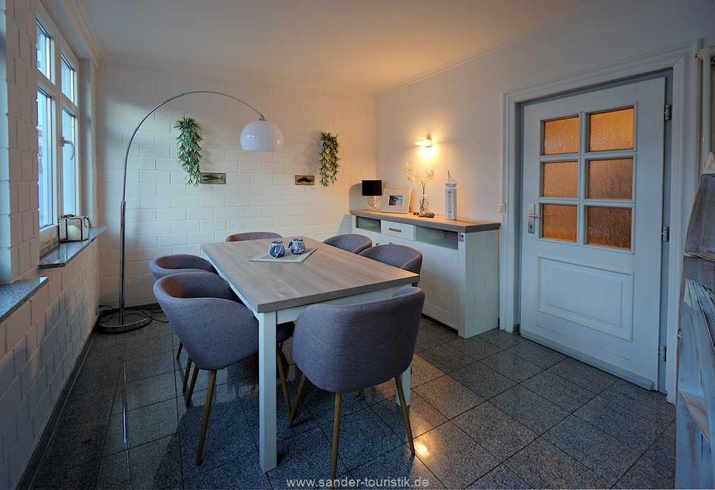 Foto der Wohnung RUG-11-003-01-villa-vergissmeinnicht-binz-vorraum.jpg
