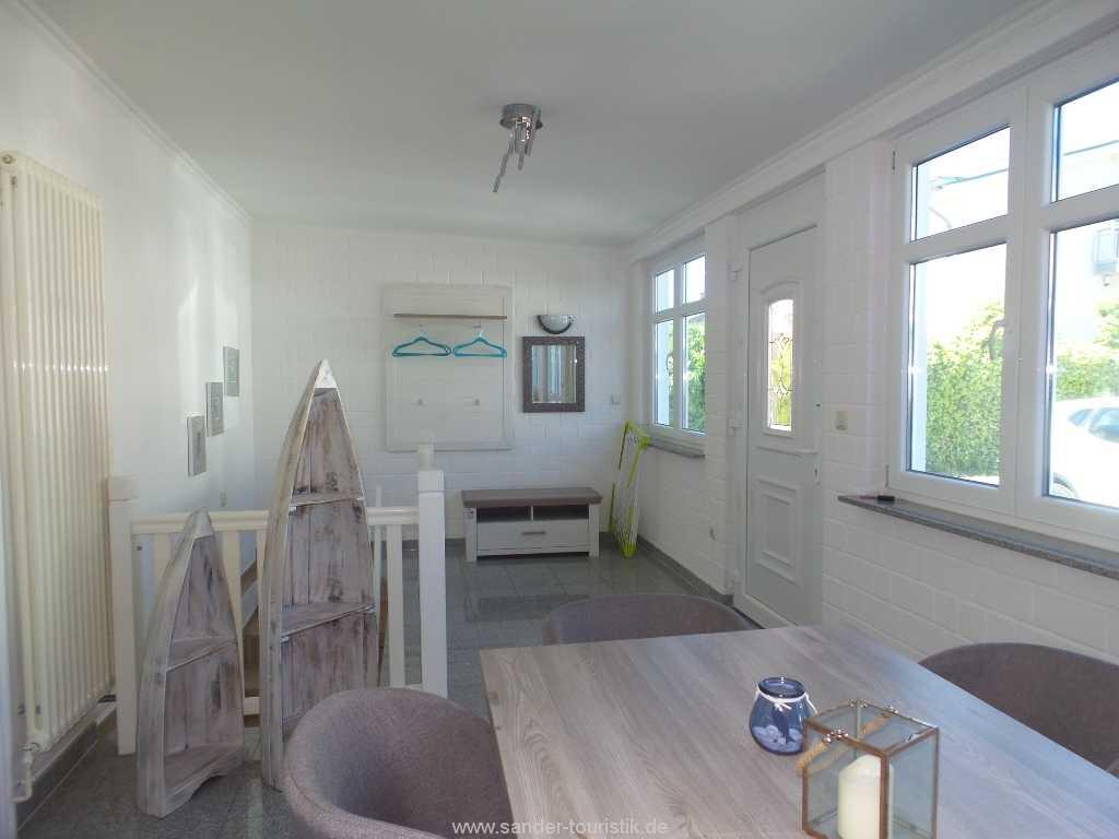 Foto der Wohnung RUG-11-003-01-villa-vergissmeinnicht-binz-vorraum1.jpg