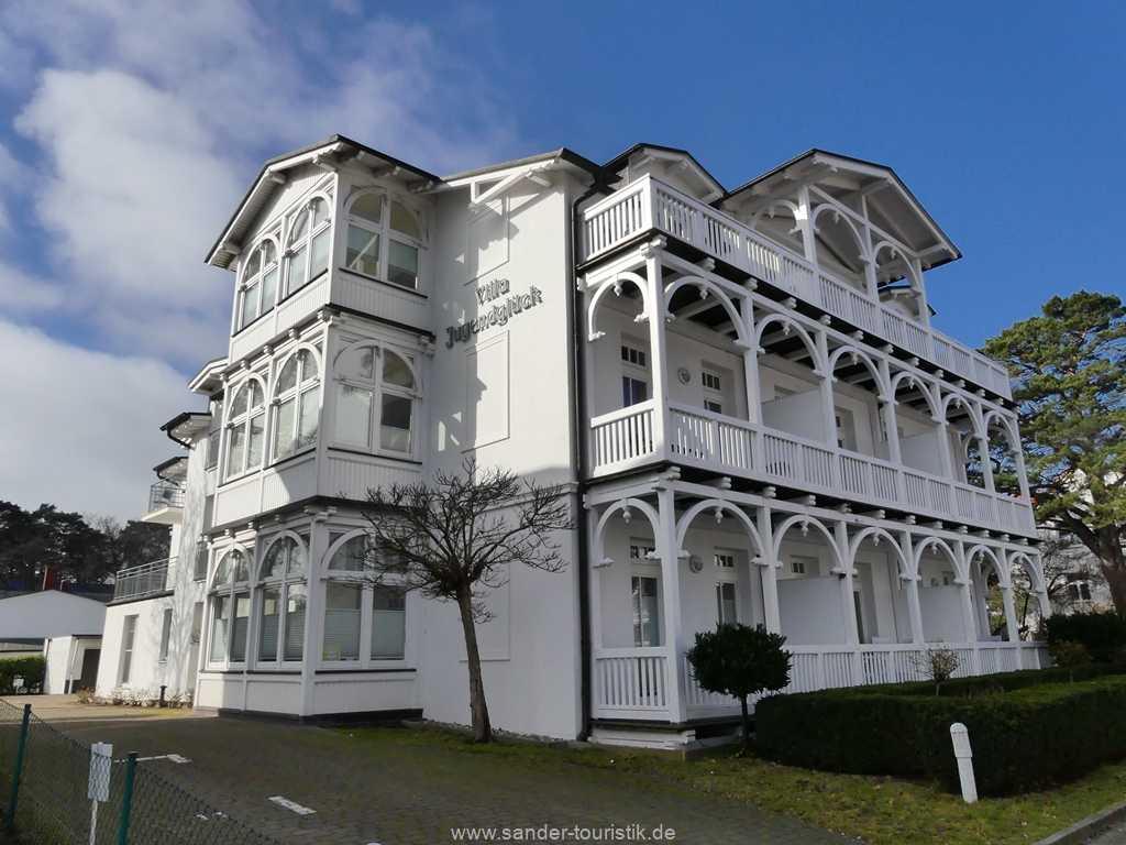 Foto der Wohnung RUG-11-005-02-villa-jugendglueck-binz-ansicht.jpg